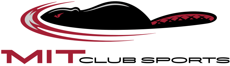 Club Sports's Graphic Logo
